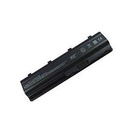 惠普 HP 431 G4 G6 DM4 DV3 DV6 CQ42 CQ43筆電電池 A99