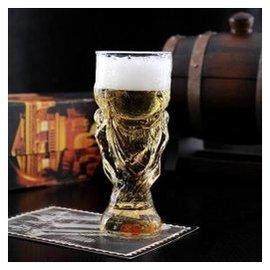 杯子大力神杯 紅酒杯 威士忌杯 啤酒杯