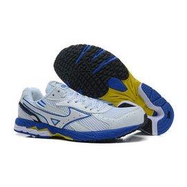 Mizuno Wave Spacer美津濃輕便跑鞋 鞋男鞋戶外登山徒步鞋