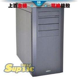 微星 H110 Celeron G3900 8G 1TB 超值文書處理專用機 AC6K1 OFFICE網頁遊戲 升SS優