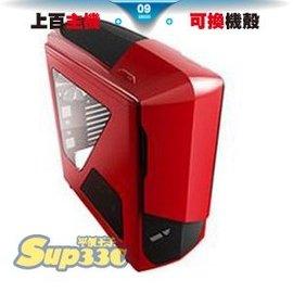 技嘉 H110 Celeron G3900 8G 1TB 燒錄電腦 主機  含WIN10
