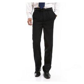 辦公人員職業工作褲 男士正裝褲子酒店經理工作褲 長褲子GYK~32