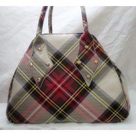 蘇格蘭 pvc土星手提包 單肩保齡球包 女包 潮包 大牌