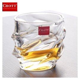 包郵水晶玻璃杯威士忌杯洋酒杯耐熱水杯刻花杯啤酒杯芝華士XO酒杯