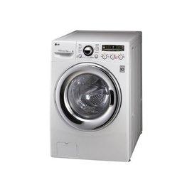 ~~~東洋 家電~~~請 ~LG 滾筒洗衣機 F2514NTGW 另 S15DWD S17