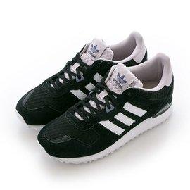 愛迪達 Adidas ORIGINALS ZX 700 W 三葉草三條線 款 鞋休閒鞋韓風