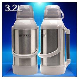 正品希樂熱水瓶 家用保溫壺 保溫瓶玻璃內膽暖瓶不鏽鋼暖壺開水瓶