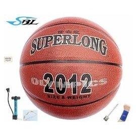 戶外 買一送七 耐磨超好手感 正品臺灣世霸龍掌控 PU軟皮籃球
