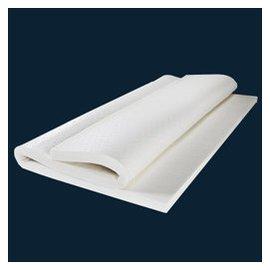 清幽雅蘭 天然乳膠床墊 席夢思褥子 單雙人可折疊榻榻米5厚 30^~30