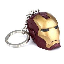 ~就是愛 ~ 漫威 DC 英雄鑰匙圈 蝙蝠俠 美國隊長 鋼鐵人 雷神索爾 DC 鎖匙圈 超