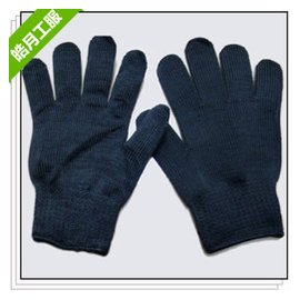 防割手套 戰術手套 勞保手套 手部防護 安全手套 安全手套
