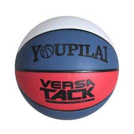 送氣筒 球包氣針優品萊花球 街球籃球 7號 5號花球炫彩 耐磨 籃球 花球 準五號籃球