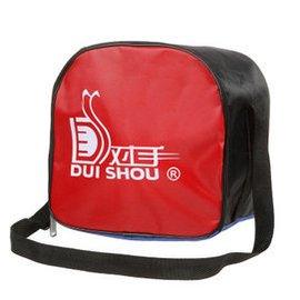對手單個籃球包 單肩籃球足球排球可 球包籃球袋