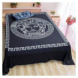 龍貓卡通床單單件床罩粉色床單深色1.2雙人淺色1.5米 1.8米