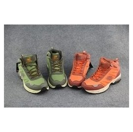 韓國 外貿出口原單 歐巴男女籃球鞋 鞋大牌子 子豪原單外貿