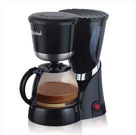 McIntosh 麥景圖 HP~603 美式滴漏式咖啡機家用全自動煮茶保溫壺DL3397