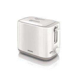 PHILIPS 飛利浦 智慧型厚片烤麵包機 HD2595  HD~2595