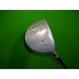 廠商搬家大拍賣^~夏林高爾夫球桿S~DRIVE球道木桿合金擊球面5號22度碳纖維桿身距離更
