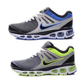 專櫃正品耐克童鞋青少年氣墊 鞋兒童跑步鞋男鞋女鞋大童親子鞋