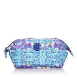 春款女包菲都狄都  女士 手拿包 零錢包1412~1 靛藍色