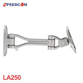 ~MR3C~含稅附發票 SPEEDCOM LCD ARM 壁掛式支臂 15~24吋 LA~