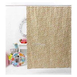 ~喨晶晶雜貨舖~ 訂單~ 3F1A04~1 135~180 PEVA浴簾、乾溼分離˙防水簾