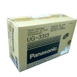 ~ ~Panasonic UG~3313雷射傳真機碳粉匣~ 貨~