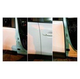 Mazda CX-5 CX5 隔音條 B柱隔音條 車門 AX005  C柱隔音條 車身 A