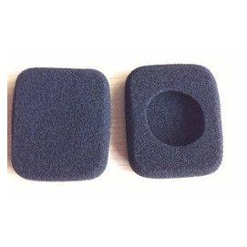 耳罩 耳機套 丹麥 B&O Bang&Olufsen Form 2 藍牙頭戴式耳機海綿套