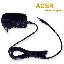 【平板旅充】宏碁Acer Iconia Tab A100 A200 A500 平板電腦充電器變壓器適配器