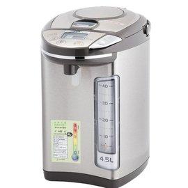 尚朋堂 4.5L電熱水瓶 SP~842SD