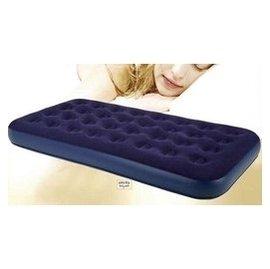 單人加大充氣床墊蜂窩立柱充氣床氣墊床