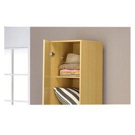 大發現~單門衣櫥隔板加購區 衣櫃 衣架 收納櫃 置物櫃 玄關櫃