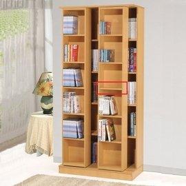 大發現~DIY 大尺寸日式雙排活動書櫃 單買隔板 區全鋼鐵鋼珠滑輪不偷料木板