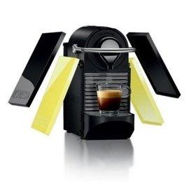 Nespresso Pixie Clips C60