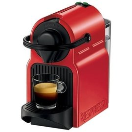 Nespresso Inissia C40RE