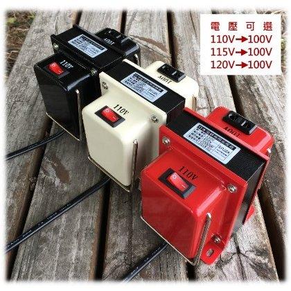 HITACHI日立微波爐 MRO~NBK5000T 家電  降壓器變壓器 110V轉100