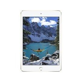 Apple iPad mini 4 Wi-Fi 64GB 全新 公司貨