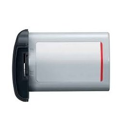 ~PA PA 照~Canon 鋰電池 LPE19 LP~E19 電池 貨 1Dx Mark