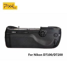 ~PA PA 照~Pixel Vertax D15 電池手把 Nikon D7100 D7