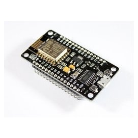 ESP8266串口wifi模塊 NodeMcu Lua WIFI V3 物聯網 開發 CH