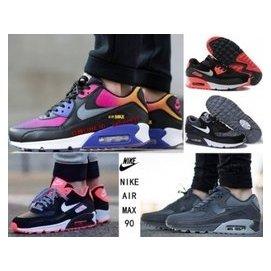 正品 Wmns Nike Air Max90 Thea Print ESSENTIAL 內