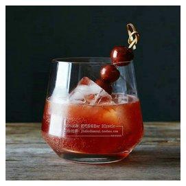 酒吧傳奇 古典威士忌杯 古典雞尾酒杯Old Fashion cocktail glass