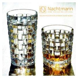 德國 水晶玻璃個水杯 大小號啤杯 威士忌杯 洋杯冷水杯水具杯具 高杯395毫升 單隻.