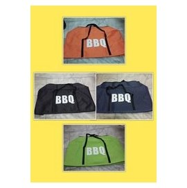 超   BBQ 大型裝備袋 露營袋 露營裝備袋 睡墊收納袋 睡袋收納袋 攜行袋 旅行袋