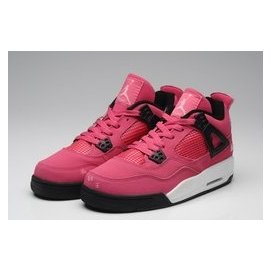 2017 Nike Air Jordan 4 IV Retro GS AJ4 喬丹 四代