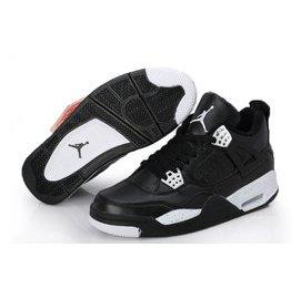 潮鞋王 Nike Air Jordan 4 IV Retro AJ4 喬丹 四代 復刻 籃