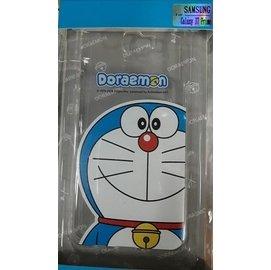 哆啦A夢 小叮噹 手機殼 軟殼  Doraemon J7Prime J7 Prime J7
