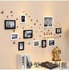 客廳臥室照片�椄萛悹棯痊馫~代掛�椄萛堻郱N 兒童房韓式相片��