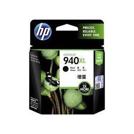 超級碳粉   HP 940XL C4906A C4907A C4908A C4909A